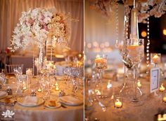 Lets Talk Centerpieces » Vo Floral Design---already got our venue located and planned, now onto budgeting and saving for the big day! :)