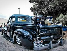 Chevy truck Lo Rider, Chevrolet 3100, Cali Style, American Classic Cars, Low Low, Classic Chevy Trucks, Chevy Pickups, Cars And Motorcycles, Rust