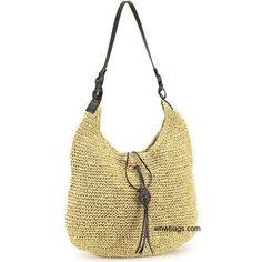 Crochet_Bags.jpg (500×500)