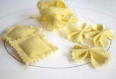 Die 110 Besten Bilder Von Kinderküche Kaufladen Crochet Food