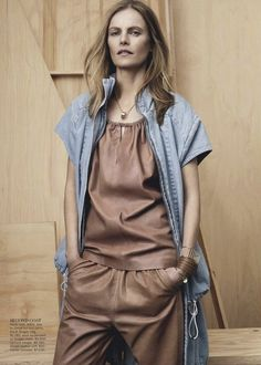 Emma-Balfour-by-Paul-Wetherell-for-Vogue-Australia-9