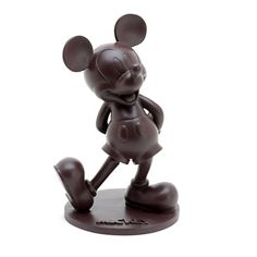Mickey Mouse Large Figurine