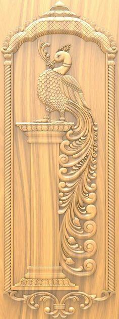Wooden Front Door Design, Wooden Front Doors, 1x1 Wood, Single Main Door Designs, Door Design Photos, Wooden Pallet Beds, Beats Wallpaper, Wood Furniture Legs, Modern Exterior Doors