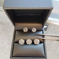 22++ Jewelry stores in carlsbad ca information