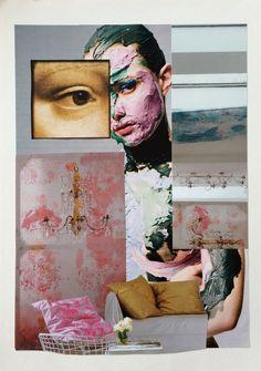 Creations, Painting, Art, Art Background, Painting Art, Kunst, Paintings, Gcse Art