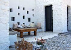 Private Villas & Luxury Accomodation in Greece #FiveStarGreece #LuxuryVillas #HolidayMatchmakers