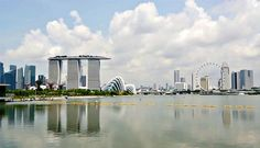 Royal Caribbean International Gears Up for Singapore Cruise Promotion