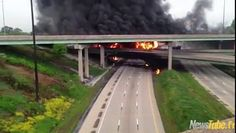 un accident dans l'autoroute impressionnant http://www.dailymotion.com/video/x4am16g_un-accident-dans-l-autoroute-impressionnant_auto