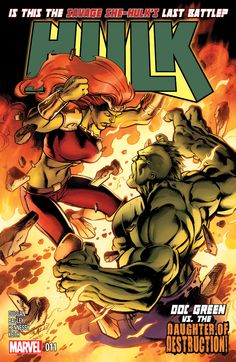 30 best the incredible hulk images on pinterest hulk marvel the incredible hulk by kim unidad see more hulk 2015 11 fandeluxe Choice Image
