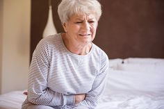Do you have constant heartburn, bowel issues, food intolerance? If you suffer from any of these symptoms, you may have low stomach acid. Liver Cancer Symptoms, Gastritis Symptoms, Gastritis Diet, Treatment For Heartburn, Heartburn Symptoms, Natural Remedies For Heartburn, Heartburn Relief, Natural Cures, Mercury