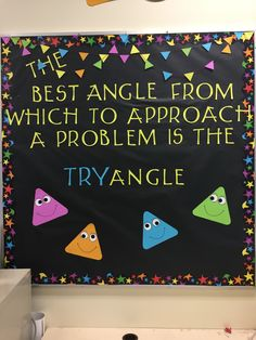 DIY summer bulletin board décor is filled with fun. Browse through some of our cool summer bulletin board ideas to help spruce up your summer classes. Math Classroom Decorations, School Decorations, Classroom Ideas, Maths Classroom Displays, Holiday Classrooms, Classroom Decoration Ideas, Year 6 Classroom, Science Classroom, Classroom Bulletin Boards