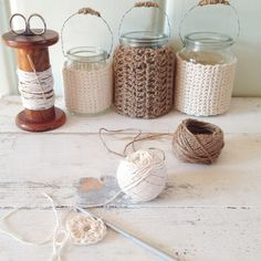 loved handmade: quiet craft..