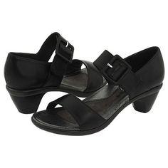 Naot Future Sandals