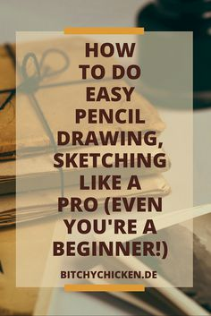 This is an epic post. You don't have to be a pro sketch artists to learn how to draw a simple rat! Learn how to draw a simple image through simple instructions. Read here. #sketching #illustration #drawing