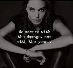 Shared by Jy Rose. Find images and videos about text, words and Angelina Jolie on We Heart It - the app to get lost in what you love.