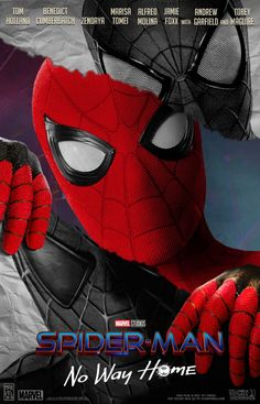 Spiderman Home, Peter Spiderman, Amazing Spiderman, Marvel Comic Universe, Comics Universe, Marvel Comics, Mundo Marvel, Pokemon, Marvel Films