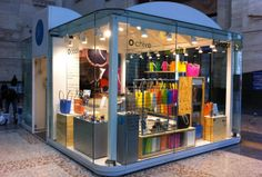6 Ways To Sell Your Products Beyond Your Store Front