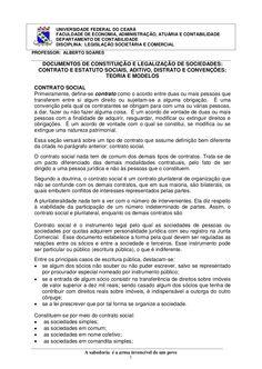 06 unid contr-estat-sociais-aluno by Rubens Monteiro via slideshare