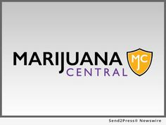 "Marijuana Central has seen incredible growth in the past six months and now receives over 300,000 unique visitors per month. Company founder Korban Stone says, ""We have not done any marketing yet, but we continue to see the number of visitors rise."" He plans to begin advertising and marketing the site and last month the website began to monetize by accepting listings from marijuana related companies."