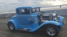 Endless Summer Cruisin' Parade 2019 Ocean City Boardwalk, Ocean City Md, Months In A Year, To Go, Events, Summer, Travel, Happenings, Voyage