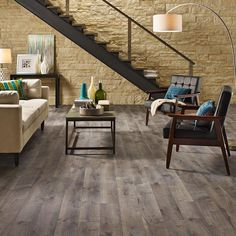 1000 Ideas About Grey Laminate Flooring On Pinterest