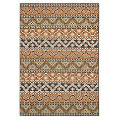 Teppich Marea - Terracotta/Braun - 201 x 290 cm, Safavieh Jetzt bestellen unter: https://moebel.ladendirekt.de/heimtextilien/teppiche/sonstige-teppiche/?uid=38fe4404-a700-5d10-905b-ef8790ef6879&utm_source=pinterest&utm_medium=pin&utm_campaign=boards #accessoires #outdoorteppiche #heimtextilien #sonstigeteppiche #teppiche #safavieh