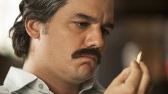 Pablo Escobar's Son Has Found A Lot Of Mistakes In 'Narcos'