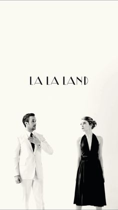 Image about love in ✨ La La Land ✨ by Bri on We Heart It Ryan Gosling, Great Films, Good Movies, Movies Showing, Movies And Tv Shows, Damien Chazelle, Pre Wedding Photoshoot, Film Aesthetic, Film Serie