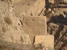 More on Gobekli Tepe