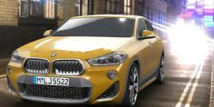 BMW first brand to trial Snapchat's 'try-before-you-buy' AR lens   The Drum Snapchat Users, New Bmw, Burberry Handbags, Augmented Reality, Best Brand, Trials, Lens, Drum, Stuff To Buy