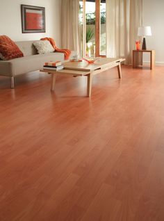 Pascal's #laminate #flooring range brings warmth and comfort into any room of your home.