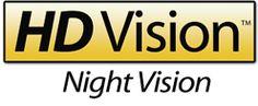 HD Night Vision™ Wraparounds