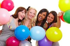 Great Baby Shower Party Games