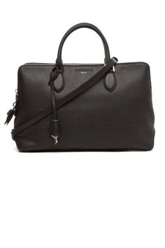 39 Black Bags for Weekend 2927f4430c85e