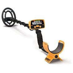"""If you asked 100 experienced hunters """"What is the best metal detector in the world,"""" you'd be getting as many answers as there are grains of sand on a beach. The fact is, there really isn't anyone top metal detector on the market, it boils down to choose, experience level, budget and where you intend to spend your time hunting. #metal_detector, #metal, #detector, #detecting, #beach #security, #hobby #gold, #sale, #garrett, #whites, #treasure, #finder, #treasure_hunter, #bounty, #hunter…"""
