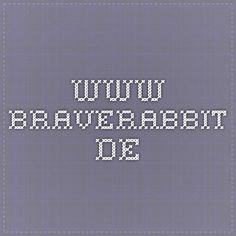 www.braverabbit.de - extractDeltas