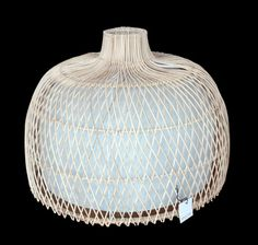 Lamps - Selected Living Bali Furniture & home-accessories