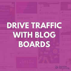 Create a Board on Pinterest specifically for your blog articles. This makes it easy for your Followers to find your blog posts and even Follow your blog Board.  Make the title of your Pinterest blog Board the same as your blog page title. For example if youre an Etsy store and you blog about crafts and DIY projects name your Pinterest blog Board the same as your website blog name such as Crafts and DIY Blog or My Etsy Blog. Naming your Pinterest board with keywords makes it more likely to…