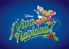 Disney ¡Viva Navidad! Brings a Festive Celebration to Disney California Adventure Park begins on November 15