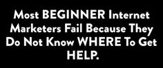 Discover Exactly How To Make Money Online without All the Frustration. - http://InternetCheapGeeks.com Labor Intensive Tech and Marketing Stuff that Beginners and Advanced Internet Marketers Will Love. Website Design, Article Writing, SEO, Logos, marketing methods all done for you! You focus on your business instead of details. Go to: http://InternetCheapGeeks.com Internet Cheap Geeks was created to help you prosper and help remove much of your headaches.