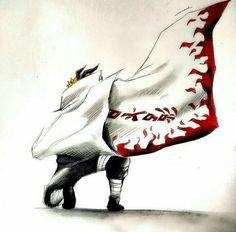 Boku No Hero Academia, Draw, Otaku, Anime Art, Joker, Gallery, Fictional Characters, Roof Rack, To Draw