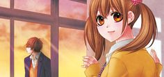 Wenn das Liebe ist – Band 1 http://miichans-blog.de/wenn-das-liebe-ist-band-1 Das Review zum ersten Band des Traumhaft schönem Zweibänder der Beast-Boyfriend Autorin Saki Aikawa aus dem Hause Egmont Manga
