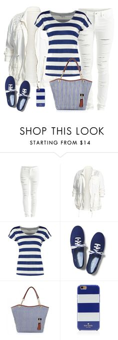 """""""Untitled #440"""" by gintare-11 on Polyvore"""