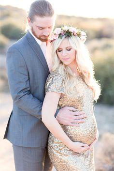 Romantic Desert Maternity_0033