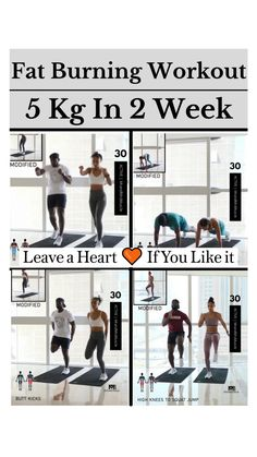 Full Body Gym Workout, Slim Waist Workout, 10 Week No Gym Workout, Home Body Weight Workout, Flat Belly Workout, Gym Workout Videos, Gym Workout For Beginners, Fitness Workout For Women, Weight Loss Workout Plan