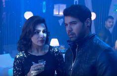 Akhir Cerita Lonceng Cinta di ANTV