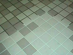 Spring Cleaning Recipe for the Grout  7 cups water, 1/2 cup baking soda, 1/3 cup lemon juice and 1/4 cup vinegar - throw in a spray bottle and spray your floor, let it sit for a minute or two... then scrub. https://sphotos-b-ord.xx.fbcdn.net/hphotos-ash3/941872_10151462298661375_275951411_n.jpg