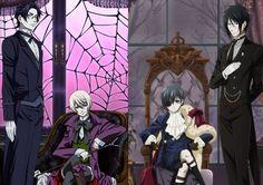 October | 2015 | PMG Digital Media (Anime/Manga) | Page 2
