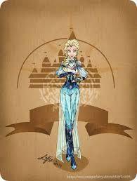 Image result for deviant art steampunk princess