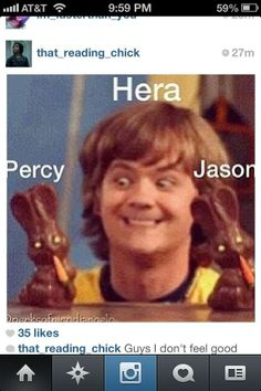 every time I see this I laugh WAY too much!!!!